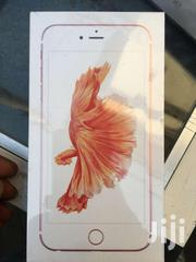 iPhone 6s Plus 64gb | Mobile Phones for sale in Greater Accra, Kanda Estate
