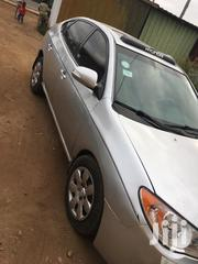 Hyundai Elantra 2009 1.6 Automatic Gray   Cars for sale in Greater Accra, Accra new Town