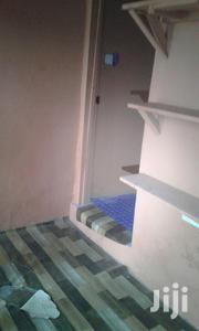 1 Room+Bath &Kitchen | Houses & Apartments For Rent for sale in Greater Accra, Achimota