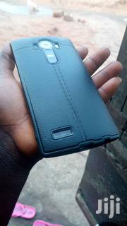 LG G4 32 GB Black | Mobile Phones for sale in Greater Accra, Teshie-Nungua Estates