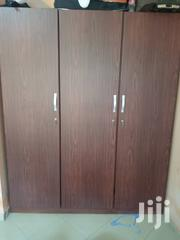 Wardrobes Furniture | Furniture for sale in Greater Accra, South Labadi