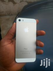 Apple iPhone 5s 16 GB Gold | Mobile Phones for sale in Greater Accra, Teshie-Nungua Estates