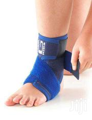 Ankle Support | Sports Equipment for sale in Greater Accra, Adenta Municipal