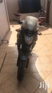 Haojue HJ150-6C 2016 Black | Motorcycles & Scooters for sale in Greater Accra, Accra new Town