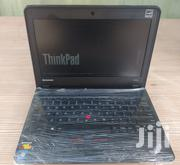 """Lenovo Dual Core 11.6"""" 