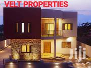 5 Bedroom Mansion for Sale in Accra   Houses & Apartments For Sale for sale in Greater Accra, Tema Metropolitan