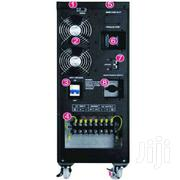MERCURY 6KVA ONLINE UPS | Manufacturing Equipment for sale in Greater Accra, Achimota