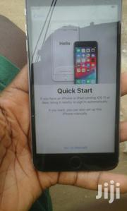 Apple iPhone 6 Plus 32 GB Gray | Mobile Phones for sale in Eastern Region, New-Juaben Municipal