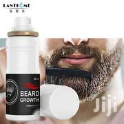Beard Growth Spray. | Hair Beauty for sale in Ashanti, Ejisu-Juaben Municipal