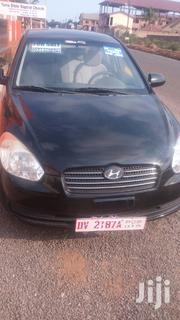 Hyundai Accent 2013 | Cars for sale in Greater Accra, Ashaiman Municipal