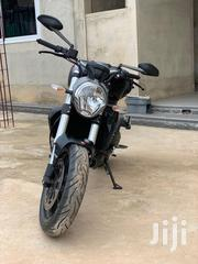 Ducati 2019 Black | Motorcycles & Scooters for sale in Greater Accra, Achimota