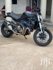 New Ducati 2019 Black | Motorcycles & Scooters for sale in Greater Accra, Achimota