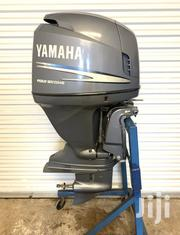 Yamaha Outboard Motors Used And New | Watercrafts for sale in Greater Accra, Achimota