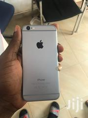 Apple iPhone 6 64 GB Gray | Mobile Phones for sale in Ashanti, Kumasi Metropolitan