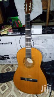 Acoustic Guitar With Bag | Musical Instruments for sale in Greater Accra, Accra Metropolitan
