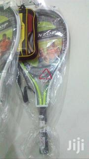 Tennis Racket With Bag Adult Dunlop Original | Sports Equipment for sale in Greater Accra, South Shiashie