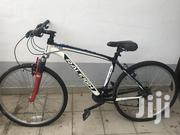 Raliegh Mountain Bike | Sports Equipment for sale in Greater Accra, Cantonments