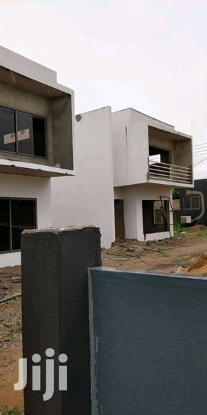 Two Bedrooms Townhouses for Sale at North Legon