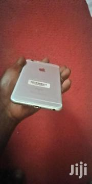 Apple iPhone 6s Plus 64 GB White | Mobile Phones for sale in Greater Accra, Burma Camp