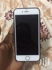 Apple iPhone 7 32 GB Gold | Mobile Phones for sale in Brong Ahafo, Sunyani Municipal