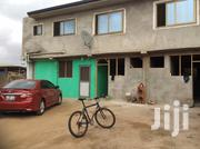 Single Rooms Self Contained for Rent, Teshie Grader Estate Area | Houses & Apartments For Rent for sale in Greater Accra, Ledzokuku-Krowor