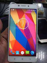 Lenovo A5860 4G (NEW) | Clothing Accessories for sale in Greater Accra, Tema Metropolitan