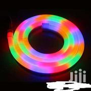 Neon Led Light Big Size | Home Accessories for sale in Greater Accra, Airport Residential Area