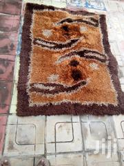 Centre Rug Used but Neat | Home Accessories for sale in Greater Accra, Tema Metropolitan