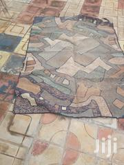 Centre Carpet or Rug (Used) | Home Accessories for sale in Greater Accra, Tema Metropolitan
