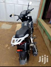 Haojue HJ125-18 2018 Black | Motorcycles & Scooters for sale in Ashanti, Kumasi Metropolitan