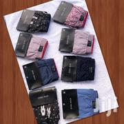 Zara For Men | Clothing for sale in Greater Accra, Ga South Municipal