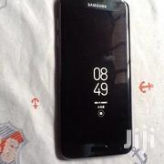 Samsung Galaxy S7 edge 32 GB Blue | Mobile Phones for sale in Greater Accra, Kwashieman