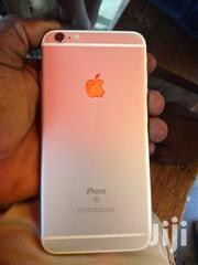 Apple iPhone 6s Plus 64 GB | Mobile Phones for sale in Greater Accra, Accra new Town