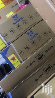 New Nasco 1.5 HP Split Air Conditioner# | Home Appliances for sale in Greater Accra, Accra Metropolitan