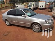 Honda Accord 2006 2.0 Comfort Silver | Cars for sale in Volta Region, Krachi West