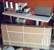 Industrial Knitting Machine For Sale | Manufacturing Equipment for sale in Greater Accra, North Labone