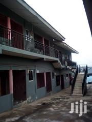 Single Room S/C at Kisseman 350ghc 1yr | Houses & Apartments For Rent for sale in Greater Accra, Achimota