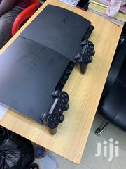 Complete Ps3 Console With 10games In It | Video Game Consoles for sale in Central Region, Awutu-Senya