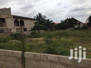 Plot of Land in East Legon | Land & Plots For Sale for sale in Greater Accra, East Legon