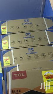-Nasco 1.5 HP Air Conditioner Split Anti Rust- | Home Appliances for sale in Greater Accra, Accra Metropolitan