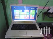 Toshiba Intel Celeron 160GB HDD 2GB Ram   Laptops & Computers for sale in Greater Accra, Achimota