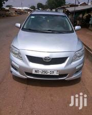 Toyota Corolla 2009 1.8 Exclusive Automatic | Cars for sale in Greater Accra, Accra new Town