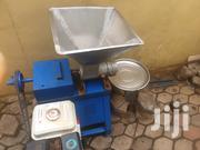 Fufu Making Machine | Farm Machinery & Equipment for sale in Greater Accra, Kotobabi