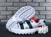 Fila Sandals | Shoes for sale in Greater Accra, Accra Metropolitan