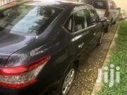 Nissan Sentra 2012 Gray | Cars for sale in Greater Accra, Achimota
