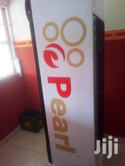 Pearl Display Fridge(Used Only For 3months) | Kitchen Appliances for sale in Greater Accra, Kotobabi