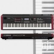 Moxf8 Piano | Musical Instruments for sale in Greater Accra, Achimota