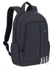 Rivacase Waterproof Laptop Backpack   Bags for sale in Greater Accra, East Legon