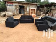 Prince Furniture Work | Furniture for sale in Ashanti, Kumasi Metropolitan