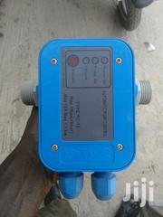 Automatic Pump Control | Plumbing & Water Supply for sale in Greater Accra, Teshie new Town